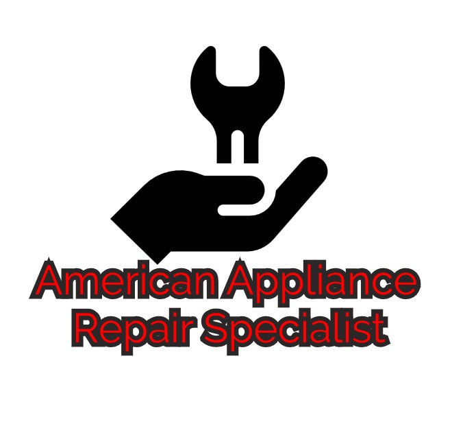 American Appliance Repair Specialist Tampa, FL 33602