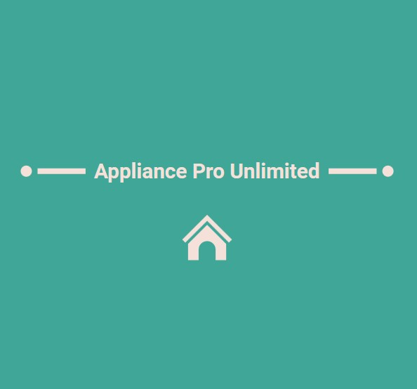 Appliance Pro Unlimited Tampa, FL 33602