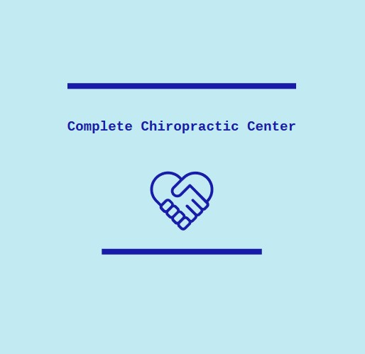 Complete Chiropractic Center