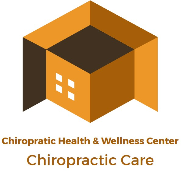Chiropratic Health & Wellness Center